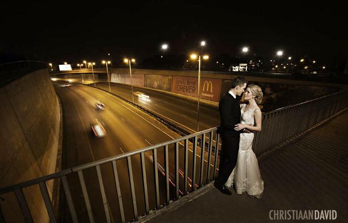 Christiaan David Photographer