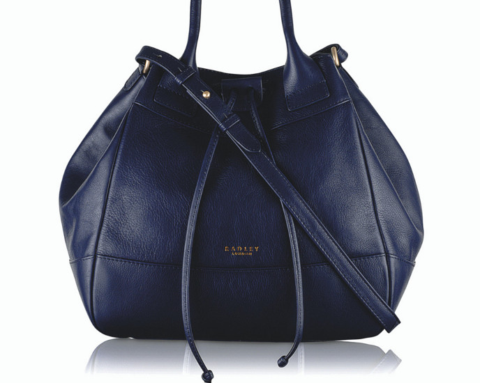 Radley London Bucket Bag