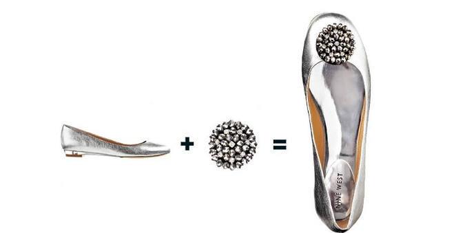 Shoelery