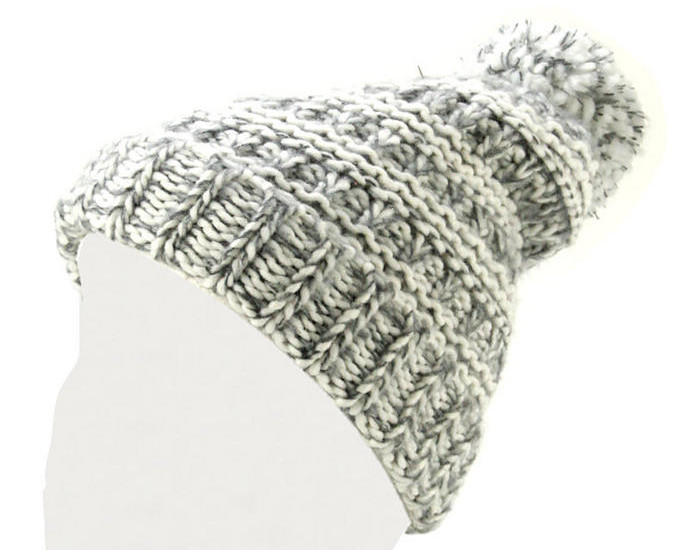 Mr Price beanie