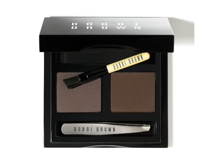 Bobbi Brown Brows
