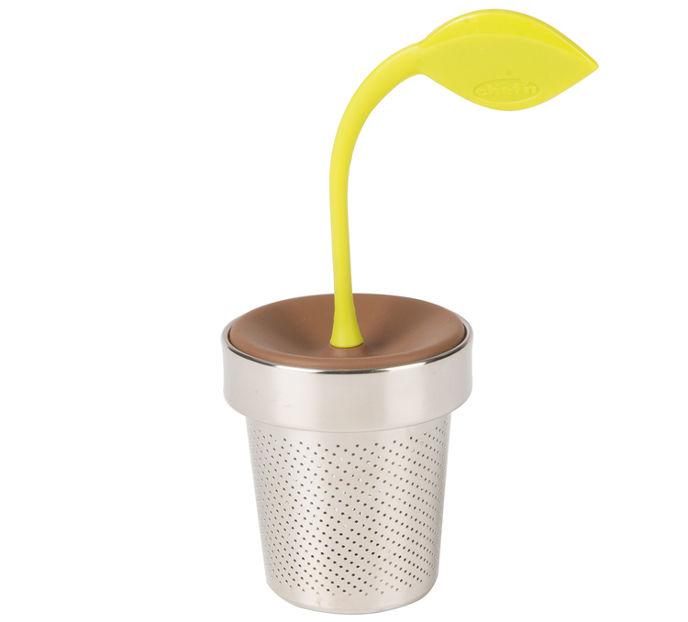 Chef n Tea infuser