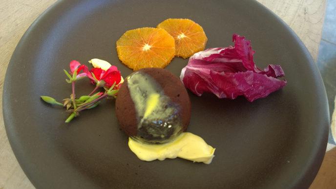 food babel