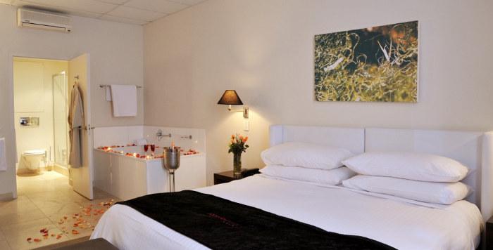 Adderley Hotel Cape Town