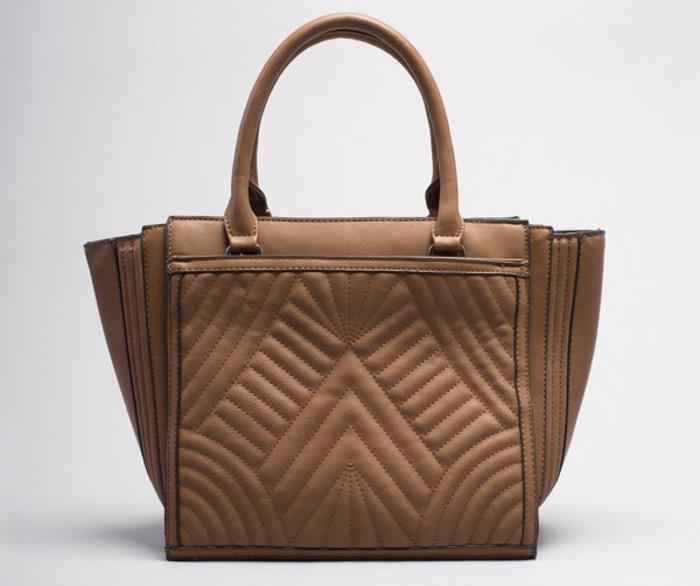 BagMee Ines handbag